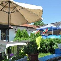 Отель Stai Simona Болгария, Плевен - отзывы, цены и фото номеров - забронировать отель Stai Simona онлайн фото 3