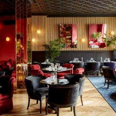Отель Provocateur Berlin Берлин питание фото 3