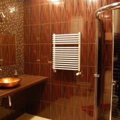 Отель Apartament Neptun Гданьск ванная