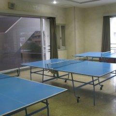 Hotel Dankoen Ито спортивное сооружение