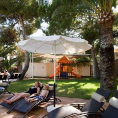 Son Baulo Hotel Mallorca Island фото 2