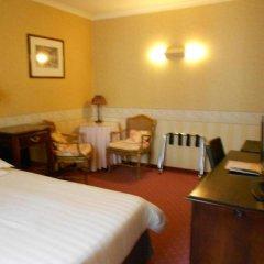 Отель Bryghia Hotel Бельгия, Брюгге - отзывы, цены и фото номеров - забронировать отель Bryghia Hotel онлайн питание фото 2
