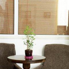 Гостиница Хостел Чехов Украина, Одесса - отзывы, цены и фото номеров - забронировать гостиницу Хостел Чехов онлайн комната для гостей фото 5