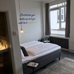 Отель Credible Нидерланды, Неймеген - отзывы, цены и фото номеров - забронировать отель Credible онлайн спа фото 2