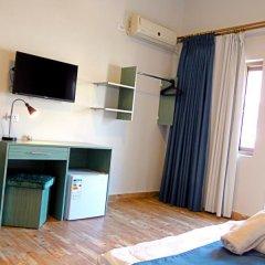 Отель Sydney Hostel Иордания, Амман - отзывы, цены и фото номеров - забронировать отель Sydney Hostel онлайн удобства в номере фото 2