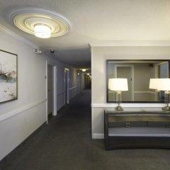 Bethesda Court Hotel интерьер отеля фото 2