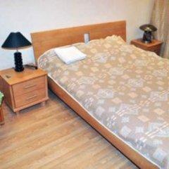 Апартаменты EK апартаменты комната для гостей фото 3