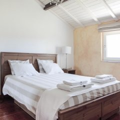 Отель Monte Girassol - The Lisbon Country House! комната для гостей фото 4