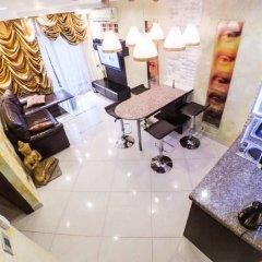 Отель Park Lane Condominium Таиланд, Паттайя - отзывы, цены и фото номеров - забронировать отель Park Lane Condominium онлайн спа фото 2