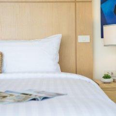 Отель Luxury Villa Pina Colada комната для гостей фото 4