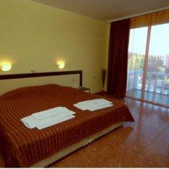 Hotel Zaara фото 2