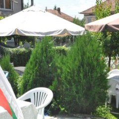 Отель Stai Simona Болгария, Плевен - отзывы, цены и фото номеров - забронировать отель Stai Simona онлайн фото 9
