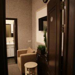 Гостиница Marko Arbat ванная