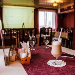 Гостиница Анри в Ватутинках 13 отзывов об отеле, цены и фото номеров - забронировать гостиницу Анри онлайн Ватутинки питание