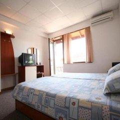 Кириос Отель сейф в номере