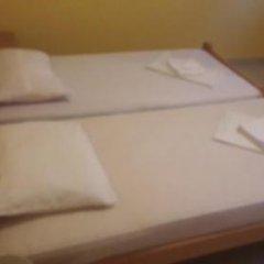 Отель Holiday Home Nautica комната для гостей фото 4