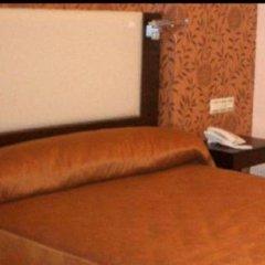 Hotel As Brisas do Freixo удобства в номере фото 2
