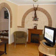 Гостиница Спутник интерьер отеля фото 2