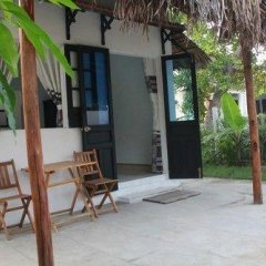 Отель An Bang Vana Villas фото 3