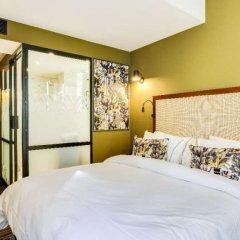 Hotel Bearnais комната для гостей фото 3