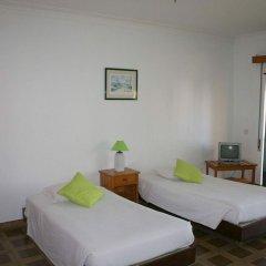Отель Solmonte Португалия, Портимао - отзывы, цены и фото номеров - забронировать отель Solmonte онлайн комната для гостей