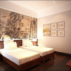 Отель Indochina Legend 2 Hotel Вьетнам, Ханой - отзывы, цены и фото номеров - забронировать отель Indochina Legend 2 Hotel онлайн комната для гостей
