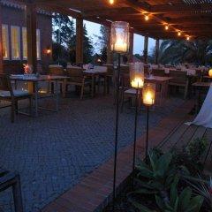 Отель Vale do Gaio Hotel Португалия, Алкасер-ду-Сал - отзывы, цены и фото номеров - забронировать отель Vale do Gaio Hotel онлайн питание фото 3