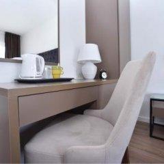 Отель Guesthouse Adrović Будва удобства в номере