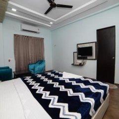 Hotel Indian Heritage фото 2