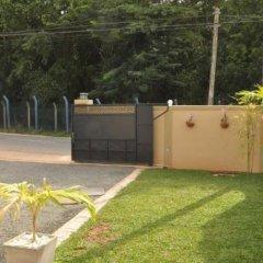 Отель Otha Shy Airport Transit Hotel Шри-Ланка, Сидува-Катунаяке - отзывы, цены и фото номеров - забронировать отель Otha Shy Airport Transit Hotel онлайн фото 5
