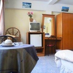 Отель Villa Viking удобства в номере фото 2