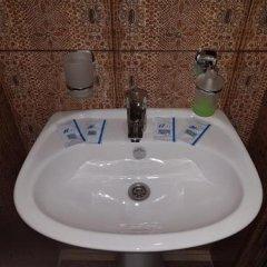 Гостиница Рандеву Куркино ванная фото 2
