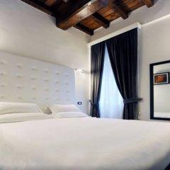 Отель Pantheon Royal Suite Италия, Рим - отзывы, цены и фото номеров - забронировать отель Pantheon Royal Suite онлайн комната для гостей фото 2