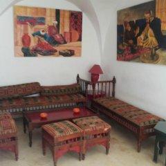Отель Djerba Haroun Тунис, Мидун - отзывы, цены и фото номеров - забронировать отель Djerba Haroun онлайн развлечения