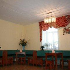 Гостиница Ассоль детские мероприятия фото 2