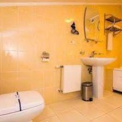Гостиница Одесса-Мама ванная