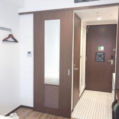 Arietta Hotel Hakata Хаката интерьер отеля фото 2