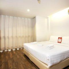 Отель Nida Rooms Suvanabhumi 146 Resort Бангкок комната для гостей фото 2