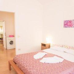 Отель Guest House Nomentana 225 комната для гостей фото 5