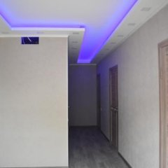 Отель Grace Кыргызстан, Каракол - отзывы, цены и фото номеров - забронировать отель Grace онлайн интерьер отеля