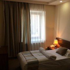 Отель Гюмри Армения, Гюмри - отзывы, цены и фото номеров - забронировать отель Гюмри онлайн комната для гостей
