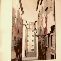 Отель SPH - Sintra Pine House удобства в номере фото 2