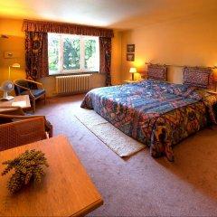 Отель Pannenhuis комната для гостей фото 2