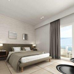Отель Pefki Deluxe Residences Греция, Пефкохори - отзывы, цены и фото номеров - забронировать отель Pefki Deluxe Residences онлайн фото 36