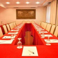 Отель Ilissos Греция, Афины - отзывы, цены и фото номеров - забронировать отель Ilissos онлайн помещение для мероприятий фото 2