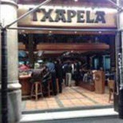 Отель Txapela Испания, Барселона - отзывы, цены и фото номеров - забронировать отель Txapela онлайн питание