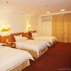 Miya Hotel комната для гостей фото 3