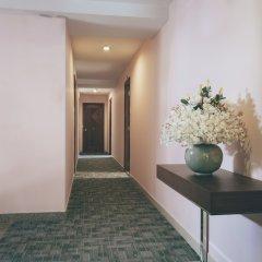 Sophia Hotel интерьер отеля фото 2