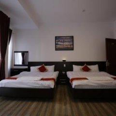 Dat Thien An Hotel Далат детские мероприятия фото 2