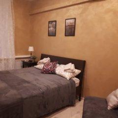 Гостиница Жилое помещение Brigit on Rubinsteina 25 комната для гостей фото 3